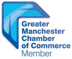 Greater Manchester Chamber of Commerce Member