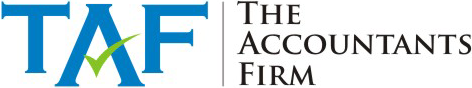 The Accountants Firm