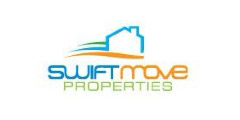 SwiftMove Properties