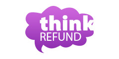 Think Refund